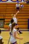 Volleyball_Vanden 004