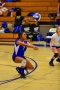 Volleyball_Vanden 006