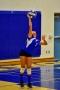Volleyball_Vanden 009