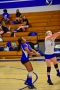 Volleyball_Vanden 010