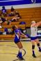 Volleyball_Vanden 010