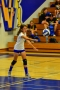 Volleyball_Vanden 011