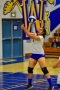 Volleyball_Vanden 012