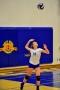 Volleyball_Vanden 015