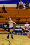 Volleyball_Vanden 016