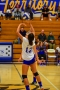 Volleyball_Vanden 021