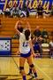 Volleyball_Vanden 021