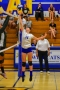 Volleyball_Vanden 022