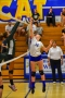 Volleyball_Vanden 023