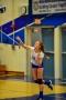 Volleyball_Vanden 025