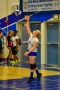 Volleyball_Vanden 026