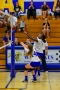 Volleyball_Vanden 031