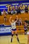 Volleyball_Vanden 032