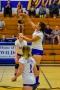 Volleyball_Vanden 033