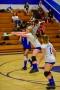 Volleyball_Vanden 040