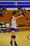Volleyball_Vanden 041