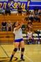 Volleyball_Vanden 042