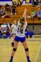 Volleyball_Vanden 049