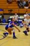 Volleyball_Vanden 050