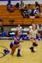 Volleyball_Vanden 051