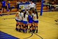 Volleyball_Vanden 069
