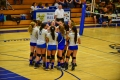 Volleyball_Vanden 070