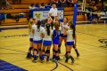 Volleyball_Vanden 071