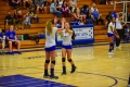 Volleyball_Vanden 072