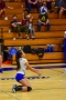 Volleyball_Vanden 073
