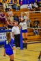 Volleyball_Vanden 074