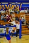 Volleyball_Vanden 075