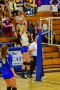 Volleyball_Vanden 076
