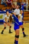 Volleyball_Vanden 078