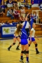 Volleyball_Vanden 079