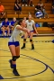 Volleyball_Vanden 080