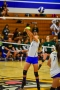 Volleyball_Vanden 082