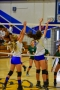 Volleyball_Vanden 083