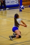 Volleyball_Vanden 084
