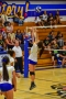 Volleyball_Vanden 085