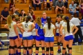 Volleyball_Vanden 086