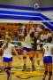 Volleyball_Vanden 087