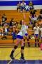 Volleyball_Vanden 092