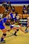 Volleyball_Vanden 093