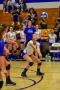 Volleyball_Vanden 094