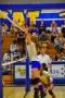 Volleyball_Vanden 104