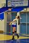 Volleyball_Vanden 106