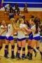 Volleyball_Vanden 107