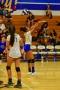 Volleyball_Vanden 114