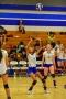 Volleyball_Vanden 115