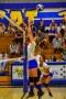Volleyball_Vanden 125
